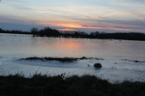 Frozen Flood 3