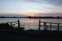 Frozen Flood 4