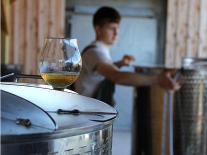 Cider House 16