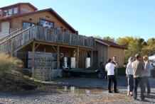 Cider House 18