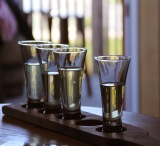 Cider House 7