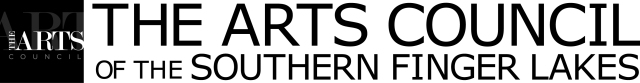 ARTS Council Logo Long.jpg
