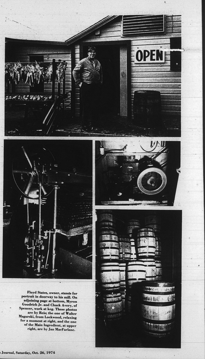 ij-oct-26-19740001-crop