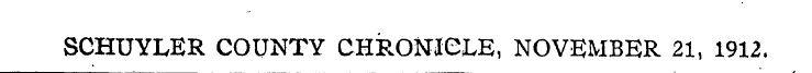 schuyler-county-chronicla-november-21-1912-snip-2