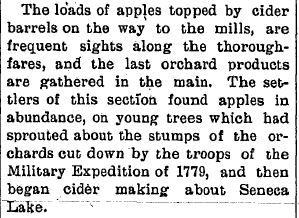 schuyler-county-chronicla-november-21-1912-snip